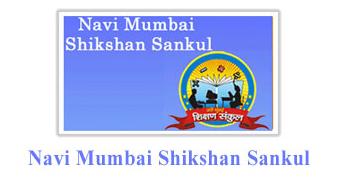 Navi Mumbai Shikshan Sankul