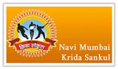Navi Mumbai Krida Sankul