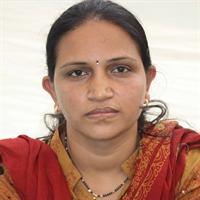 Aruna Deshmukha