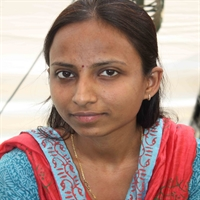 Manisha Sathe