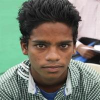 Sachin Jeswal