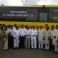 MLA Ganesh Naik Performed Inauguration of Free FACC Service for Navi Mumbai